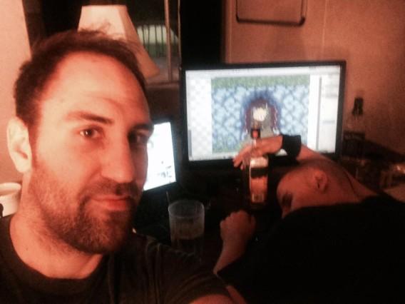 patrick_drunk